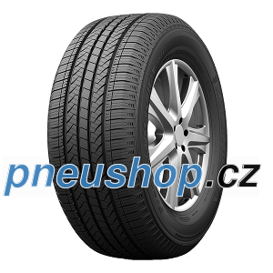 Kapsen Practicalmax H/T RS21 SUV
