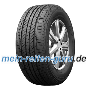 KapsenPracticalmax H/T RS21 SUV