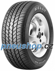 Kelly HP ( 185/60 R15 84H )