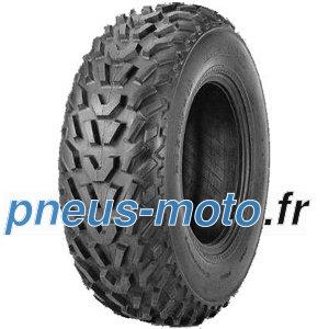 Kenda   K530 Pathfinder Rear