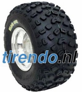 Kenda K533 Klaw XC ( 25x10.00 12 TL 50N )