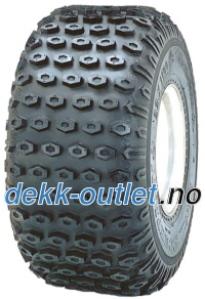 Kenda K290