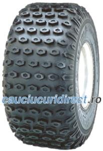 Kenda K290 ( 145/70-6 TL 18F NHS ) image0