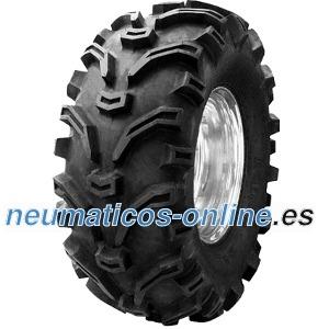 Kenda K299 ( 25x10.00 -12 45F TL )
