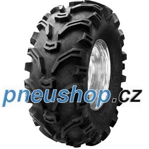 Kenda K299 ( 25x8.00-12 TL 43N )