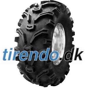 Kenda K299