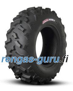 Kenda K3203