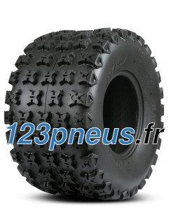 Kenda K3211
