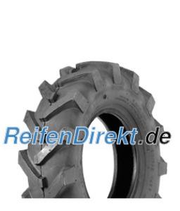 kenda-k357-18x9-50-8-4pr-tl-nhs-