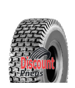 Comparer les prix des pneus Kenda K 358