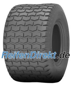 kenda-k358-turf-rider-18x8-50-8-4pr-tl-nhs-