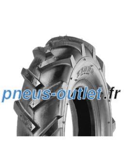 Kenda K359 18x8.50 -8 73A4 4PR TL Double marquage 61A4