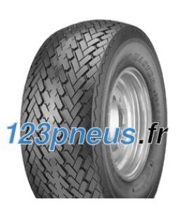 Kenda K368 ( 20.5x8.00 -10 98N 10PR TL )