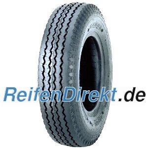 kenda-k371-set-4-80-8-70m-6pr-tl-doppelkennung-4-80-4-00-8-nhs-set-reifen-mit-schlauch-