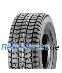 kenda-k372-9x3-50-4-4pr-tl-nhs-