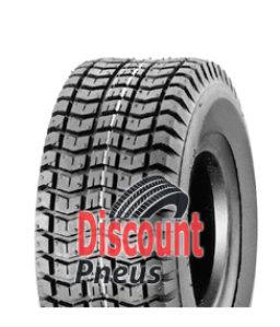 kenda k 372 achat de pneus kenda k 372 pas cher comparer les prix du pneu kenda k 372 pour. Black Bedroom Furniture Sets. Home Design Ideas