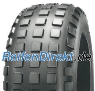 kenda-k383-power-turf-190-8-8pr-tl-nhs-
