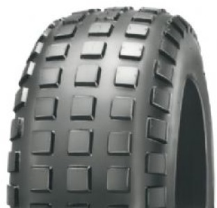 Kenda K383 Power Turf