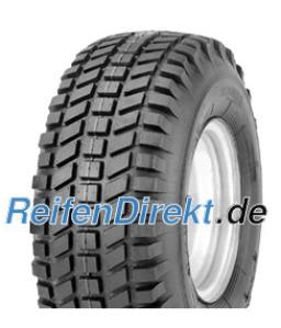 kenda-k384-18x7-00-8-6pr-tl-nhs-, 73.80 EUR @ reifendirekt-de