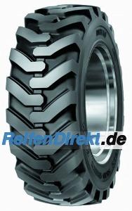 kenda-k395-power-grip-hd-27x8-50-15-8pr-tl-