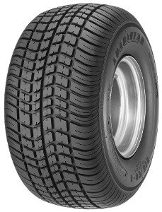 K399 Load Star Double marquage18x8.00–10