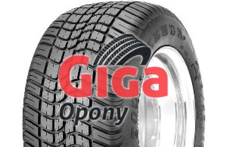 Kup Tanio 20550 10 Opony Letnie Online Giga Oponypl