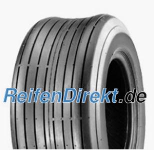 kenda-k401-21x12-00-8-40f-tl-nhs-