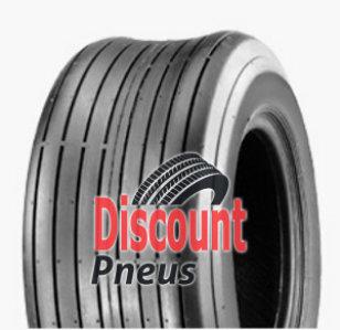 kenda k 401 achat de pneus kenda k 401 pas cher comparer les prix du pneu kenda k 401 pour. Black Bedroom Furniture Sets. Home Design Ideas