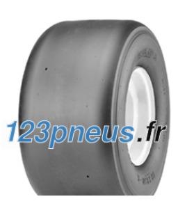Kenda K404 ( 4.10 -5 4PR TL Double marquage 4.10/3.50-5, NHS )