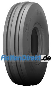kenda-k406-4-00-8-4pr-tt-nhs-set-reifen-mit-schlauch-