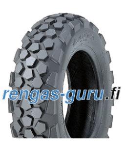 Kenda K451