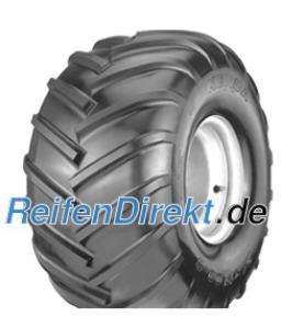 kenda-k472-shevron-bar-21x11-00-8-4pr-tl-nhs-