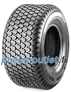 Kenda K500 Super Turf pneu