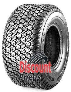 Comparer les prix des pneus Kenda K 500