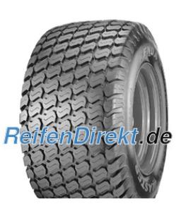 kenda-k505-turf-18x8-50-8-4pr-tl-nhs-, 91.20 EUR @ reifendirekt-de