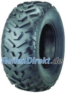 kenda-k530-18x9-50-8-tl-30f-
