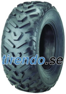 Kenda K530