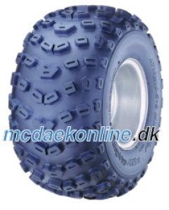 Kenda K533