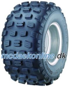 Kenda   K535