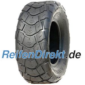 kenda-k572-18x9-50-8-tl-30n-hinterrad-
