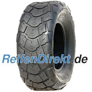 kenda-k572-roadgo-19x7-00-8-tl-20n-