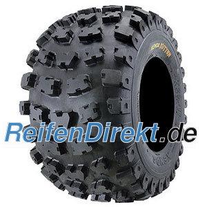 kenda-k581-18x10-00-8-tl-29j-hinterrad-