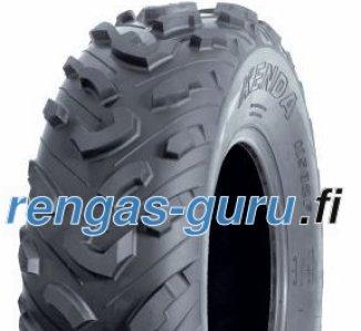 Kenda K582F
