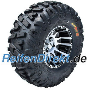 kenda-k585-25x10-00-r12-tl-