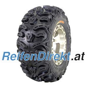 Kenda K587 Bear Claw ( 27x9.00 R12 TL 52N )