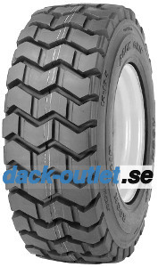 Kenda K601 Rock Grip HD