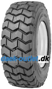 Kenda K601 Rock Grip HD