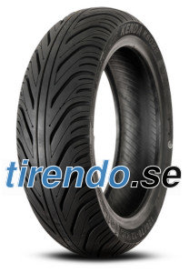 Kenda K6022
