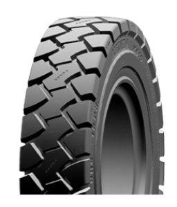 K610 Kinetics Set SET - Reifen mit Schlauch