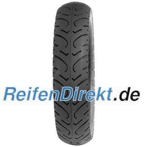 kenda-k657-sport-challenger-100-90-18-tl-56h-soft-front-